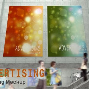 advertising-branding-mockup-BCY8QB