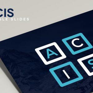 ACIS Google Slides