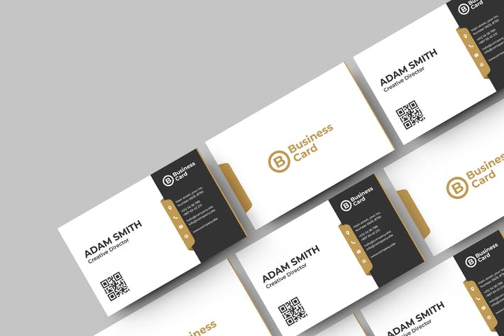Business Card.01