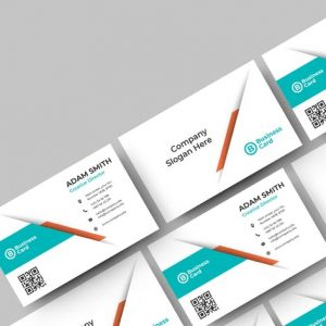 Business Card.02