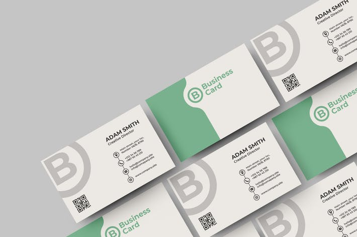 Business Card.05