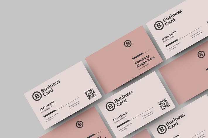 Business Card.08