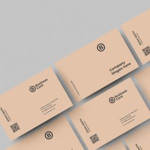 Business Card.09
