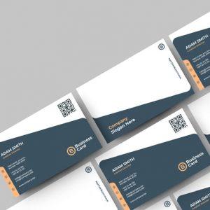 Business Card Design.14