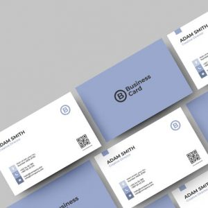 Business Card Design.17