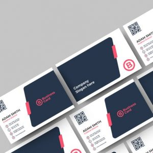 Business Card Design.18