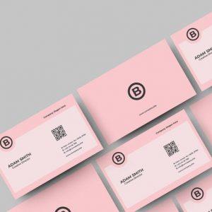 Business Card Design.20