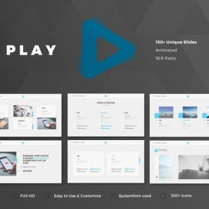 Play Slides