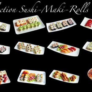 Sushis_Maki_Rolls_COLLECTION