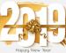 [Khuyến mãi] - Giảm giá 30% chào mừng năm mới 2019
