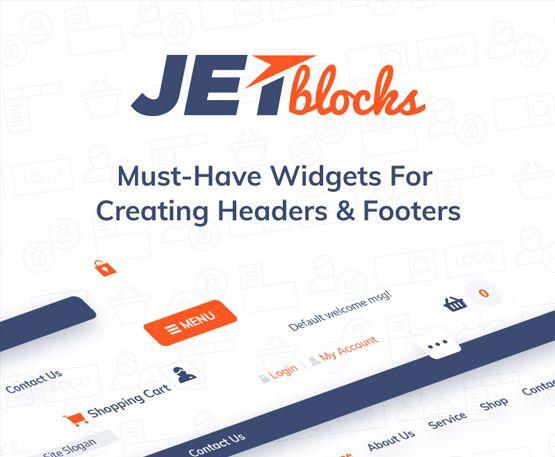jetblocks plugin