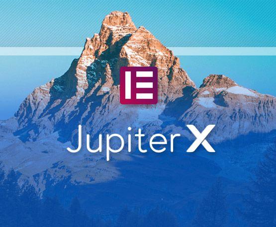 jupiter x