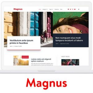 magnus - mythemeshop