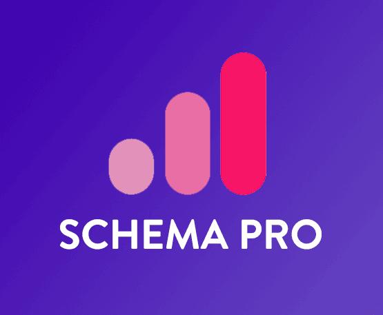 Schema Pro brainstorm