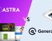 So sánh - Đánh giá Astra và GeneratePress