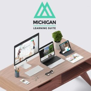 Michigan Learning Suite - Webnus