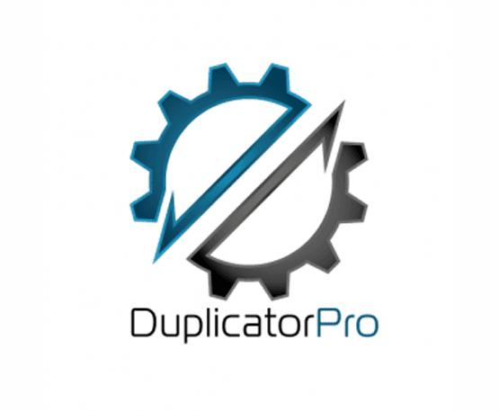 Duplicator Pro - Sao lưu, phục hồi và di chuyển website