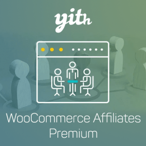 YITH WooCommerce Affiliates Premium