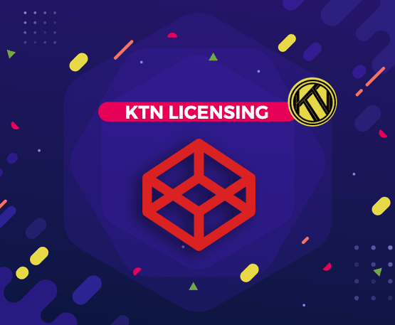 KTN Licensing - Quản lý theme & plugin wordpress