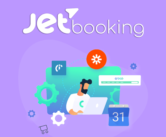 JetBooking