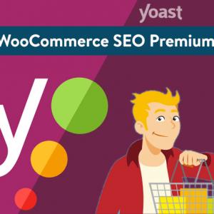 WooCommerce SEO Premium