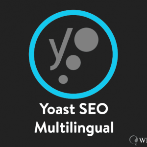 Yoast SEO Multilingual