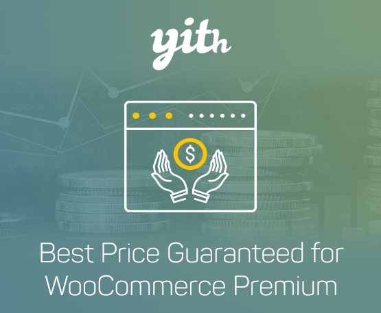 YITH Best Price Guaranteed For Woocommerce Premium 1