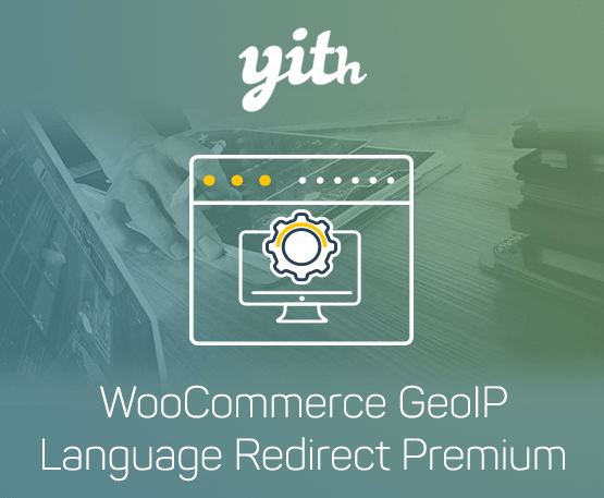 YITH Woocommerce Geoip Languague Redirect Premium 1