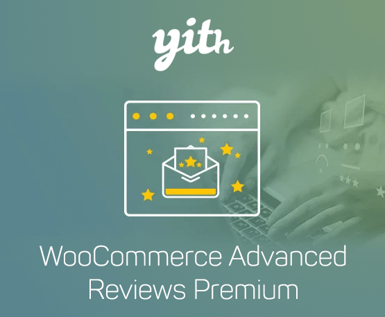 YITH Woocommerce Advanced Reviews Premium 1