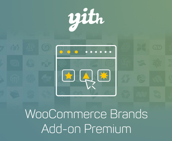 YITH Woocommerce Brands Add-On Premium 1