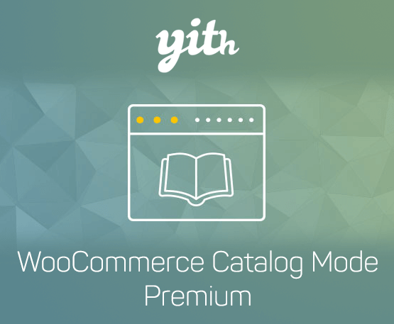 YITH Woocommerce Catalog Mode Premium 1
