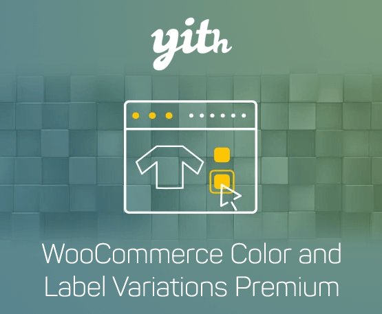 YITH Woocommerce Color And Label Variations Premium 1