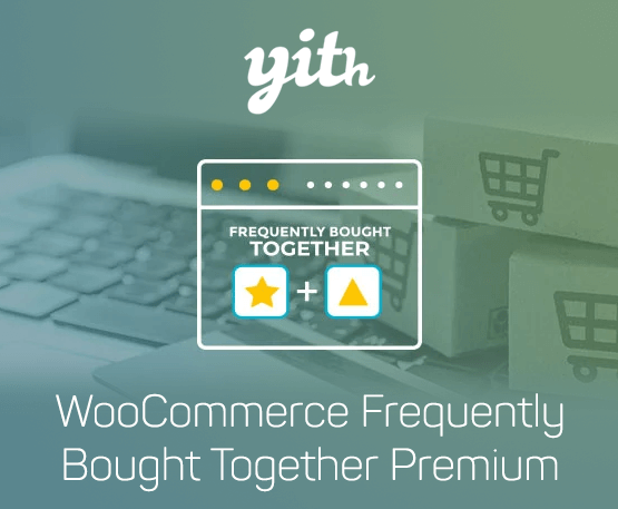 YITH Woocommerce Frequently Bought Together Premium 1