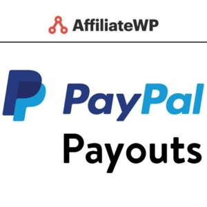PayPal Payouts - AffiliateWP