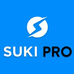 Suki Pro