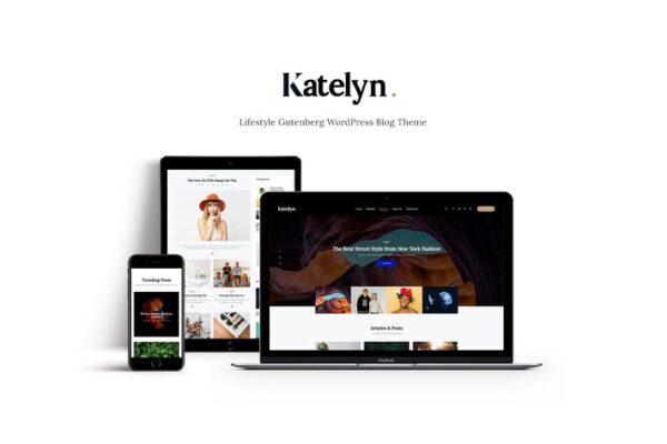 Katelyn 1