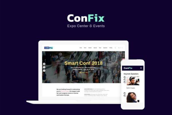 ConFix 1