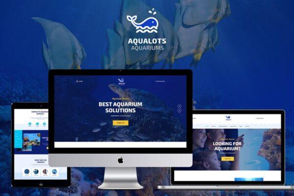 Aqualots 1