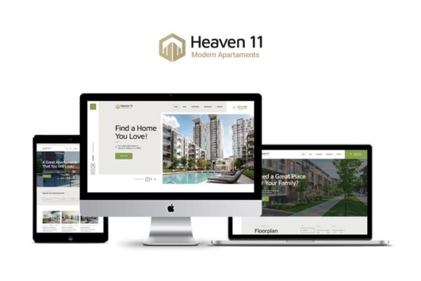 Heaven11 1