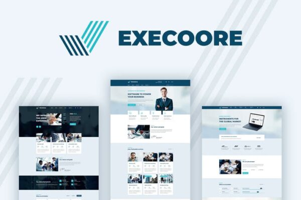 Execoore 1